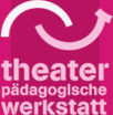 tpw_logo